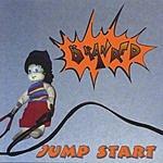 Branded Jump Start