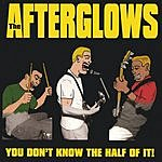 The Afterglows You Don't Know The Half Of It!