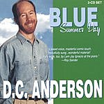 D.C. Anderson Blue Summer Day