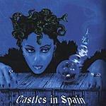 Castles In Spain Numero Tres