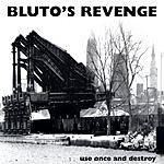 Blutos Revenge Use Once And Destroy