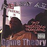 Alley Al Game Theory (Parental Advisory)