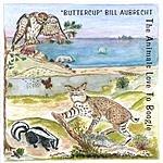 'Buttercup' Bill Aubrecht The Animals Love To Boogie