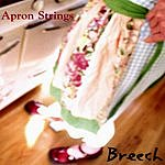 Breech Apron Strings