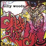 Billy Woods The Chalice