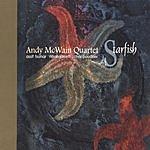 Andy McWain Starfish