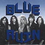 Blue Ruin Blue Ruin