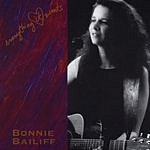 Bonnie Bailiff Everything It Wants