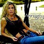 Annagrey No Sleep Tonight