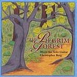 Christopher Berg The Pilgrim Forest
