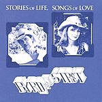 Byrd And Street Stories Of Life, Songs Of Love