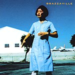 Brazzaville 2002