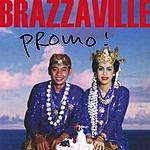 Brazzaville Somnambulista