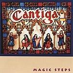 Cantiga Magic Steps
