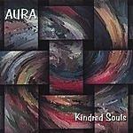 Aura Kindred Souls