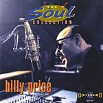 Billy Price The Soul Collection