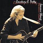 Courtney C. Patty Seasons Change