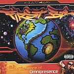 First Be The Essence Of Omnipresence (Parental Advisory)