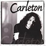 Carleton Carleton