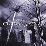 Lisa Cerbone Ordinary Days