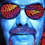 Brian Gladstone Psychedelic Pholk Psongs