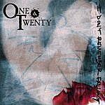 One & Twenty I Don't Remember Falling