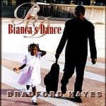 Bradford Hayes Bianca's Dance