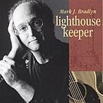 Mark J. Bradlyn Lighthouse Keeper