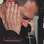 Jerry Bresee Lifeline