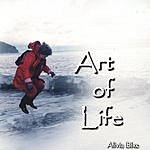 Alivia Biko Art Of Life