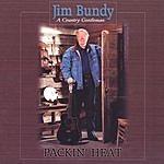 Jim Bundy 'A Country Gentleman' Packin' Heat