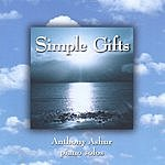 Anthony Ashur Simple Gifts
