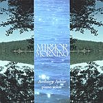Anthony Ashur Mirror Morning