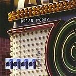 Brian Perry Birmingham