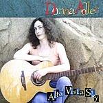 Donna Adler Alta Vista Sky