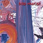Bird Mancini Bird Mancini
