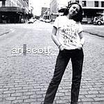 Ari Scott I Was Only Just A Chorus Girl
