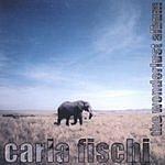 Carla Fischi The Wonderlust Album