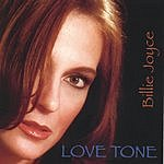 Billie Joyce Love Tone