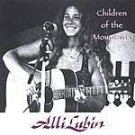 Alli Lubin Children Of The Mountains