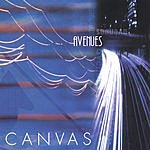 Canvas Avenues