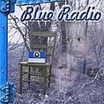 Blue Radio Blue Radio