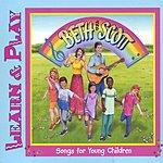 Beth & Scott Learn & Play