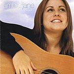 AmberJane Closer