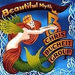Chris Bucheit Group Beautiful Myth