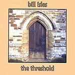 Bill Isles The Threshold