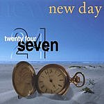 24 Seven New Day