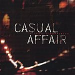 Casual Affair The Pursuit Of Happiness