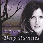 Colleen Geraghty Deep Ravines