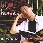 Adam Book In These Verses